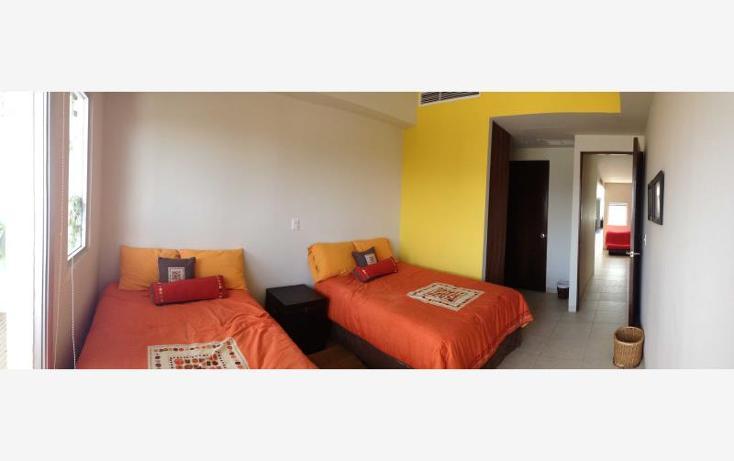 Foto de departamento en renta en boulevard barravieja 530, alfredo v bonfil, acapulco de juárez, guerrero, 1138591 No. 11