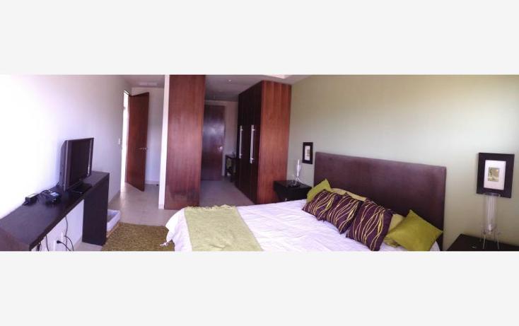 Foto de departamento en renta en boulevard barravieja 530, alfredo v bonfil, acapulco de juárez, guerrero, 1138591 No. 12