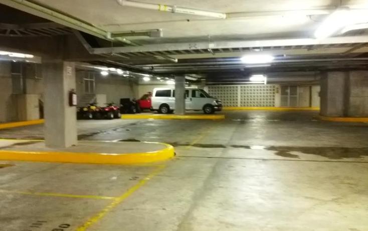 Foto de departamento en renta en boulevard barravieja 530, alfredo v bonfil, acapulco de juárez, guerrero, 1138591 no 23