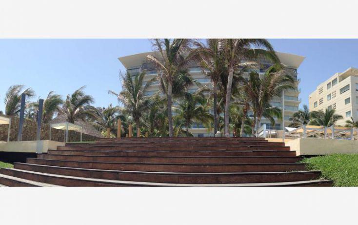 Foto de departamento en renta en boulevard barravieja 530, alfredo v bonfil, acapulco de juárez, guerrero, 1138591 no 24