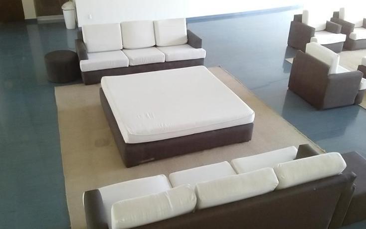 Foto de departamento en renta en boulevard barravieja 530, alfredo v bonfil, acapulco de juárez, guerrero, 1138591 No. 27