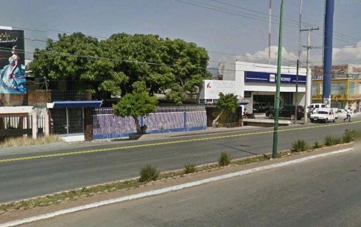 Foto de casa en renta en boulevard belisario domínguez 1, jardines de tuxtla, tuxtla gutiérrez, chiapas, 972577 no 02
