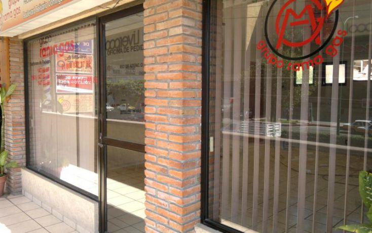 Foto de local en renta en boulevard belisario dominguez, bugambilias, tuxtla gutiérrez, chiapas, 1839846 no 03