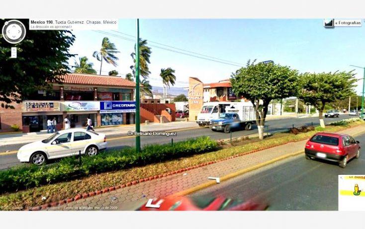 Foto de local en renta en boulevard belisario dominguez, bugambilias, tuxtla gutiérrez, chiapas, 1839846 no 08