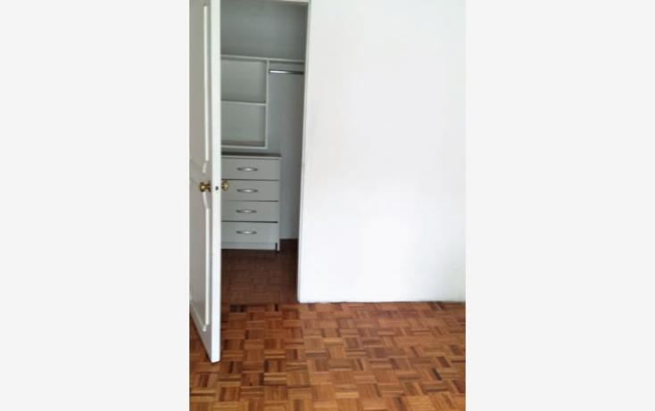 Foto de casa en renta en boulevard bellavista 1, lomas de bellavista, atizapán de zaragoza, méxico, 1992498 No. 10