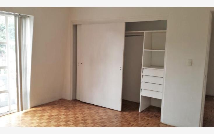 Foto de casa en renta en boulevard bellavista 1, lomas de bellavista, atizapán de zaragoza, méxico, 1992498 No. 11