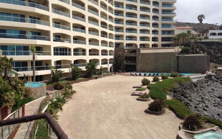 Foto de departamento en venta en boulevard benito juarez 31, rosarito, playas de rosarito, baja california, 2671799 No. 02