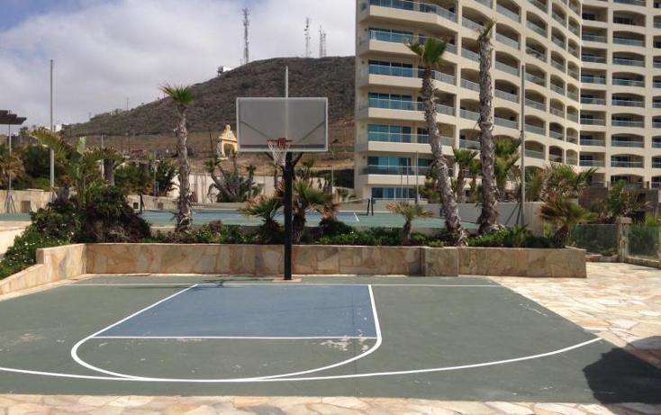 Foto de departamento en venta en boulevard benito juarez 31, rosarito, playas de rosarito, baja california, 2671799 No. 04