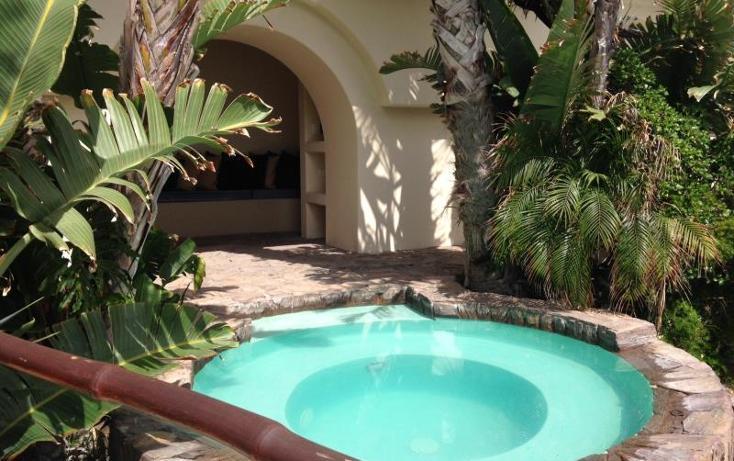 Foto de departamento en venta en boulevard benito juarez 31, rosarito, playas de rosarito, baja california, 2671799 No. 05
