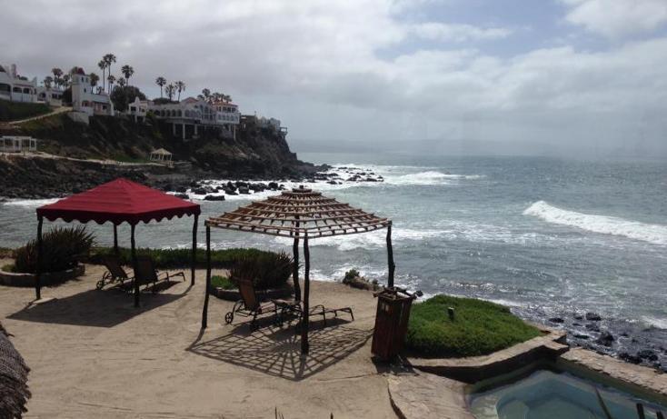 Foto de departamento en venta en boulevard benito juarez 31, rosarito, playas de rosarito, baja california, 2671799 No. 07