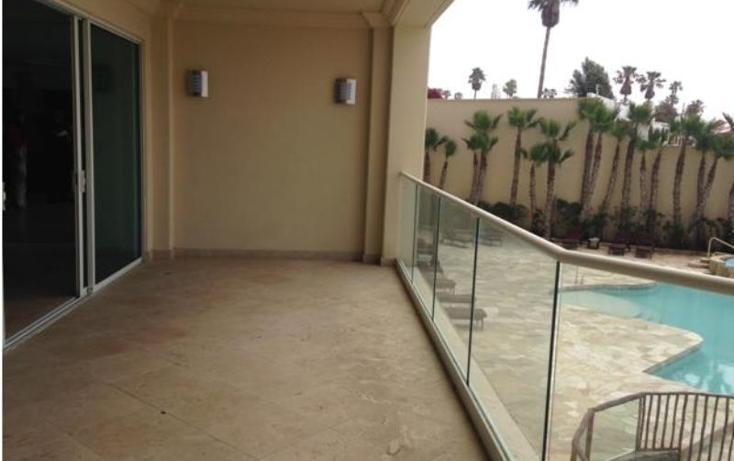 Foto de departamento en venta en boulevard benito juarez 31, rosarito, playas de rosarito, baja california, 2671799 No. 14