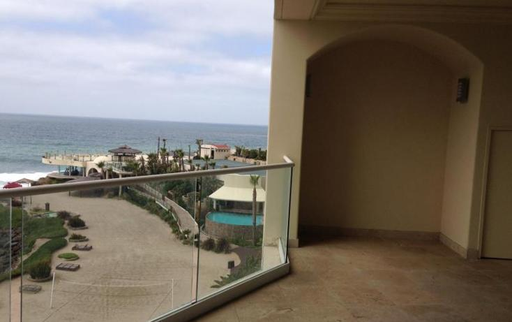 Foto de departamento en venta en boulevard benito juarez 31, rosarito, playas de rosarito, baja california, 2671799 No. 15