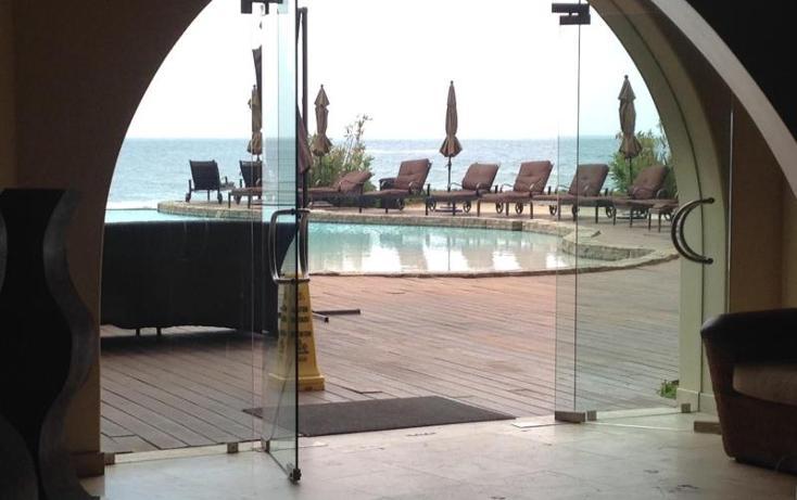 Foto de departamento en venta en boulevard benito juarez 31, rosarito, playas de rosarito, baja california, 2671799 No. 17