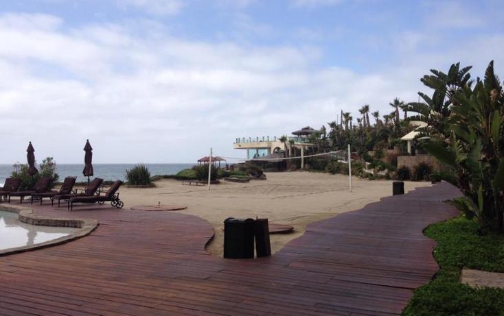 Foto de departamento en venta en boulevard benito juarez 31, rosarito, playas de rosarito, baja california, 2671799 No. 18