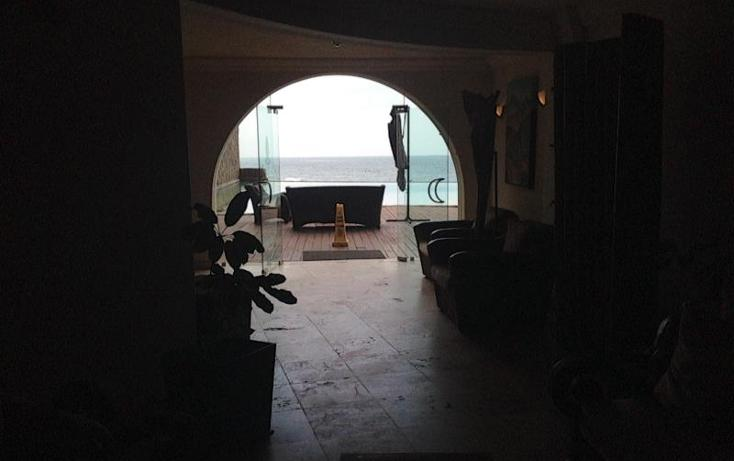 Foto de departamento en venta en boulevard benito juarez 31, rosarito, playas de rosarito, baja california, 2671799 No. 19