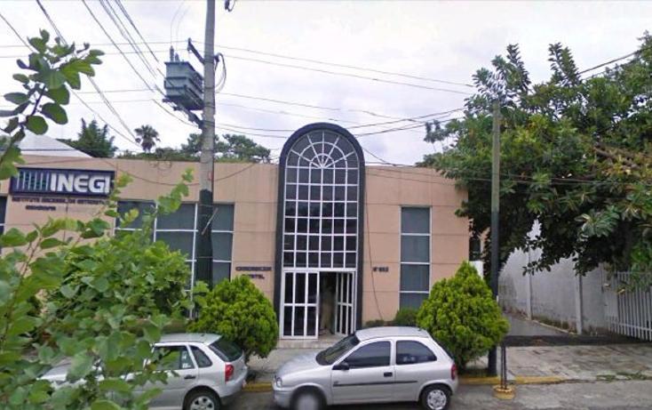 Foto de local en renta en boulevard benito juárez , cuernavaca centro, cuernavaca, morelos, 1957260 No. 01