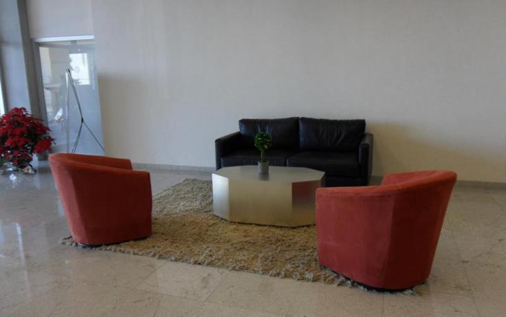 Foto de oficina en renta en boulevard bernardo quintana 1, centro sur, querétaro, querétaro, 412073 No. 02