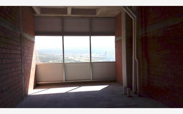Foto de oficina en renta en boulevard bernardo quintana 1, centro sur, querétaro, querétaro, 412073 No. 04