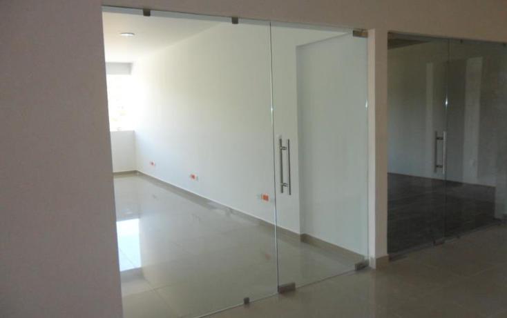 Foto de oficina en renta en boulevard bernardo quintana 1, centro sur, querétaro, querétaro, 412073 No. 08