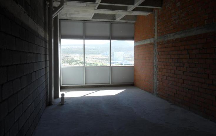 Foto de oficina en renta en boulevard bernardo quintana 1, centro sur, querétaro, querétaro, 412073 No. 09
