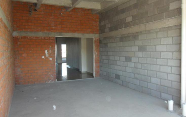 Foto de oficina en renta en boulevard bernardo quintana 1, centro sur, querétaro, querétaro, 412073 No. 11