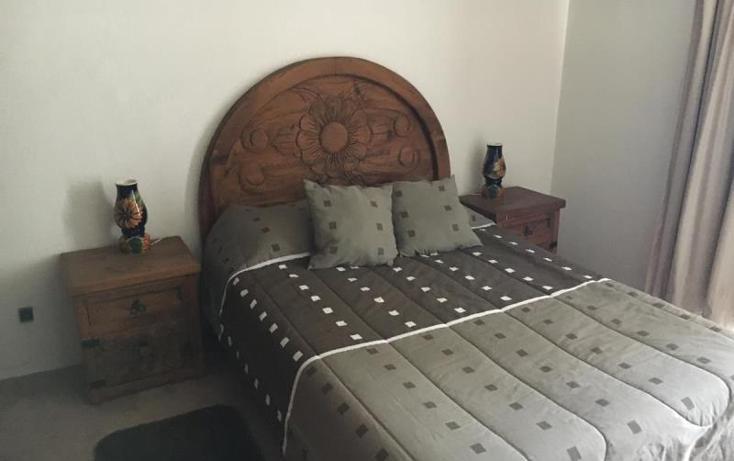 Foto de departamento en renta en boulevard bernardo quintana 100, viveros residencial, querétaro, querétaro, 2692339 No. 07