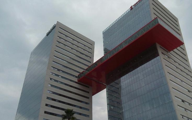 Foto de oficina en venta en boulevard bernardo quintana 2001, centro sur, querétaro, querétaro, 2650864 No. 01