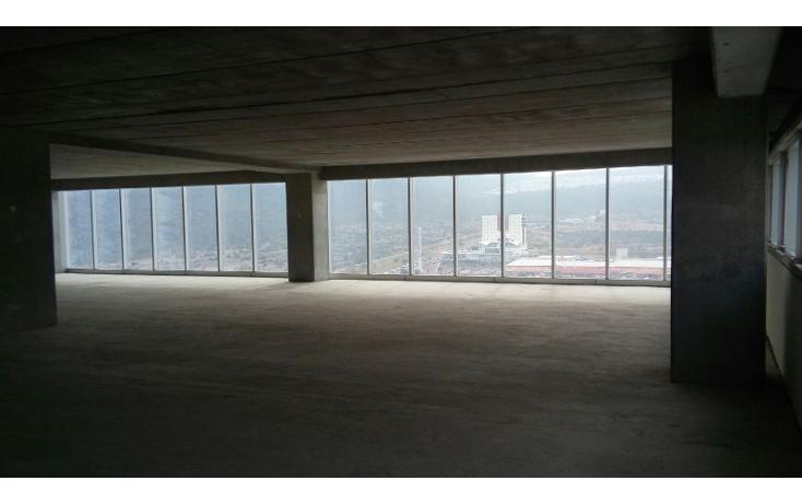 Foto de oficina en venta en boulevard bernardo quintana 2001, centro sur, querétaro, querétaro, 2650864 No. 03