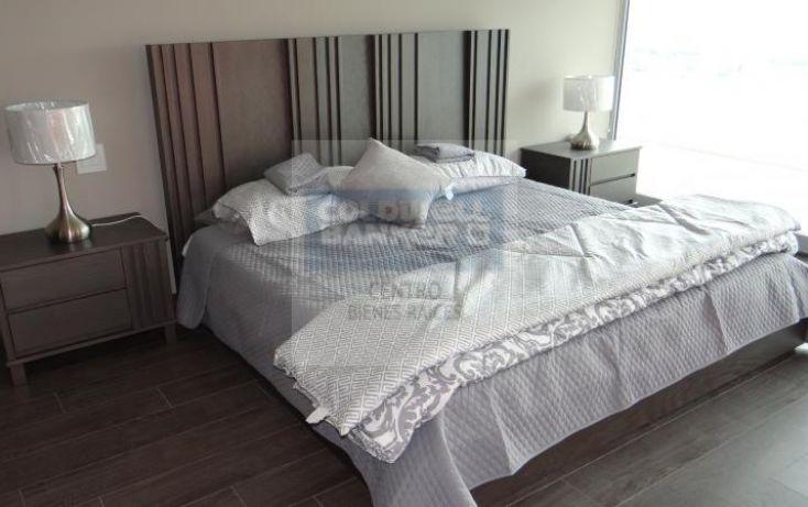 Foto de departamento en venta en boulevard bernardo quintana, centro sur, querétaro, querétaro, 1231957 no 04