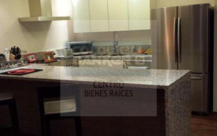 Foto de departamento en venta en boulevard bernardo quintana, centro sur, querétaro, querétaro, 1739242 no 02