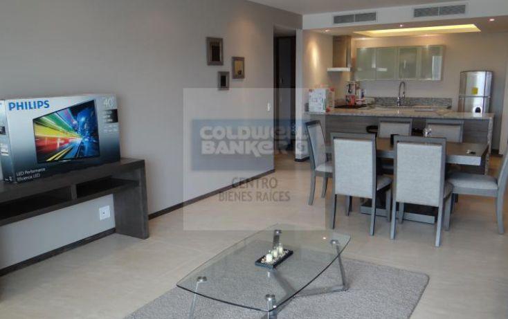 Foto de departamento en venta en boulevard bernardo quintana, centro sur, querétaro, querétaro, 954763 no 02