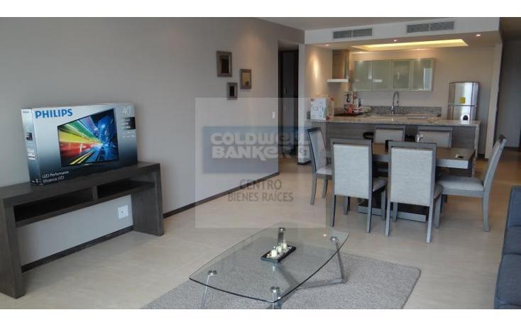 Foto de departamento en venta en  , centro sur, querétaro, querétaro, 954763 No. 02