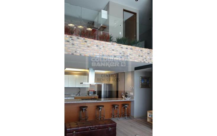 Foto de departamento en venta en  , centro sur, querétaro, querétaro, 954773 No. 01