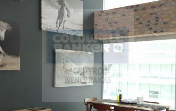 Foto de departamento en venta en boulevard bernardo quintana, centro sur, querétaro, querétaro, 954773 no 02