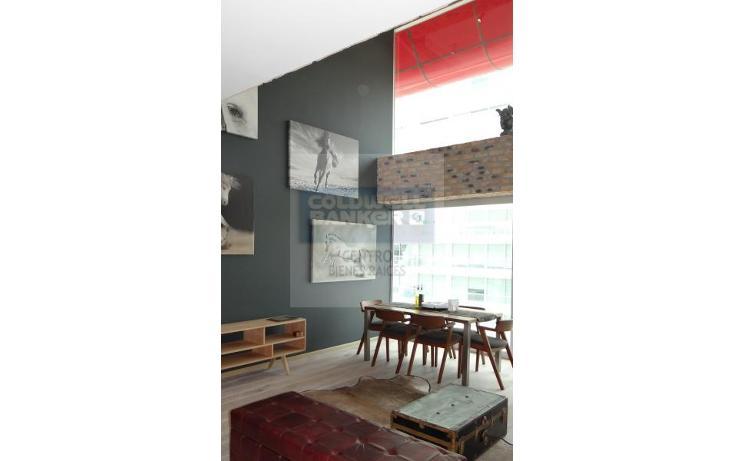 Foto de departamento en venta en  , centro sur, querétaro, querétaro, 954773 No. 02