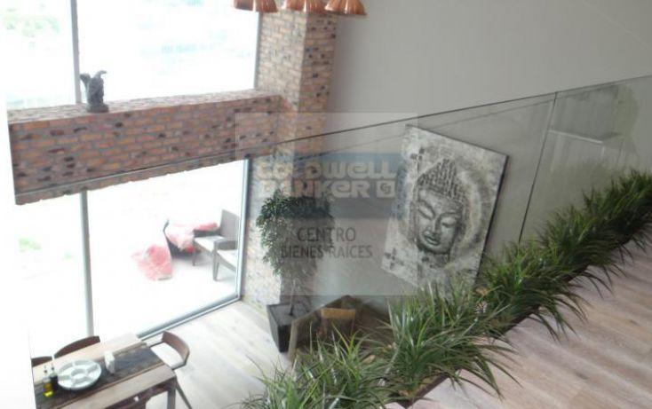 Foto de departamento en venta en boulevard bernardo quintana, centro sur, querétaro, querétaro, 954773 no 04
