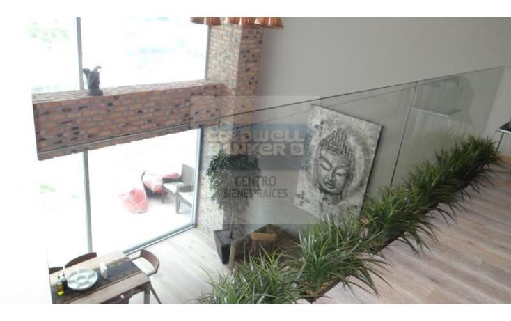 Foto de departamento en venta en  , centro sur, querétaro, querétaro, 954773 No. 04