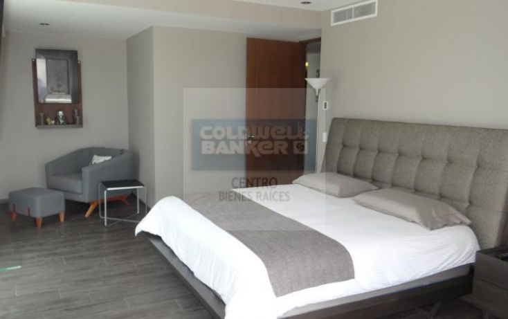 Foto de departamento en venta en boulevard bernardo quintana, centro sur, querétaro, querétaro, 954773 no 05