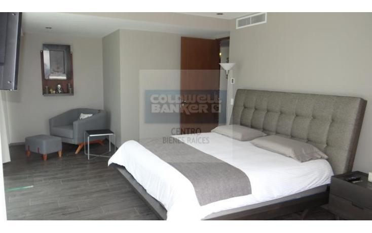 Foto de departamento en venta en  , centro sur, querétaro, querétaro, 954773 No. 05