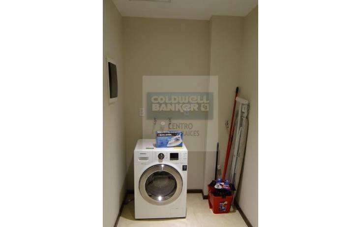 Foto de departamento en venta en  , centro sur, querétaro, querétaro, 954773 No. 09