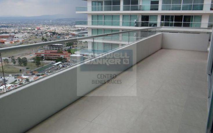 Foto de departamento en venta en boulevard bernardo quintana, centro sur, querétaro, querétaro, 954773 no 10