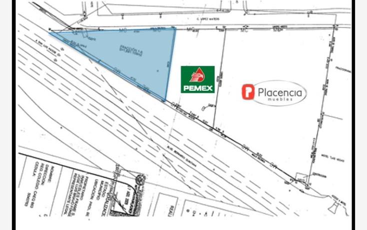 Foto de terreno comercial en venta en boulevard bernardo quintana, las america 1, las am?ricas, quer?taro, quer?taro, 1780508 No. 02