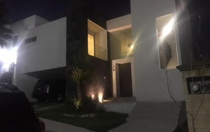 Foto de casa en venta en boulevard bosque 16, la calera, puebla, puebla, 2464983 No. 02