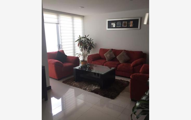 Foto de casa en venta en boulevard bosque 16, la calera, puebla, puebla, 2464983 No. 05