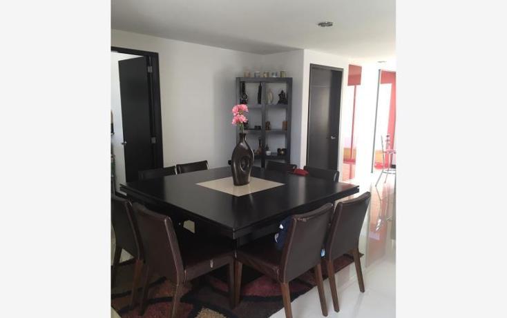Foto de casa en venta en boulevard bosque 16, la calera, puebla, puebla, 2464983 No. 06
