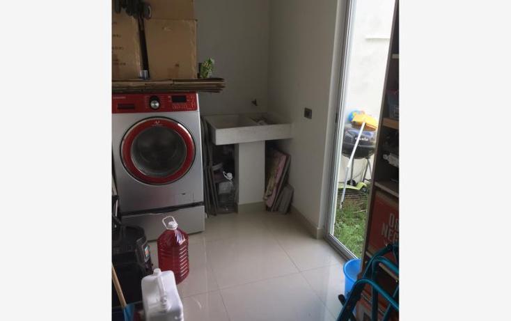 Foto de casa en venta en boulevard bosque 16, la calera, puebla, puebla, 2464983 No. 07