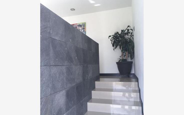 Foto de casa en venta en boulevard bosque 16, la calera, puebla, puebla, 2464983 No. 09