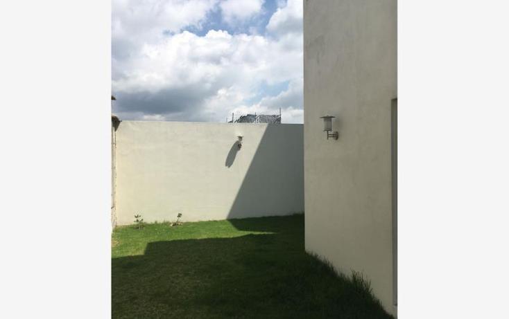 Foto de casa en venta en boulevard bosque 16, la calera, puebla, puebla, 2464983 No. 10