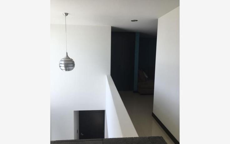 Foto de casa en venta en boulevard bosque 16, la calera, puebla, puebla, 2464983 No. 11