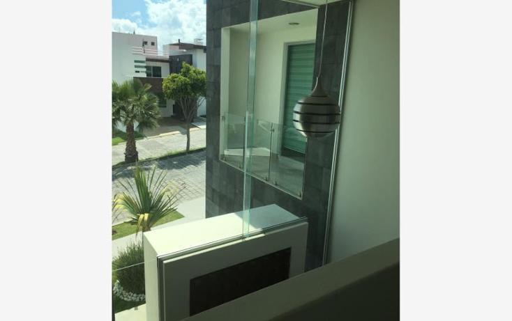 Foto de casa en venta en boulevard bosque 16, la calera, puebla, puebla, 2464983 No. 12